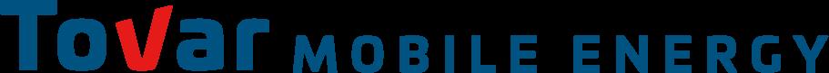 Logo Tovar Mobile Energy