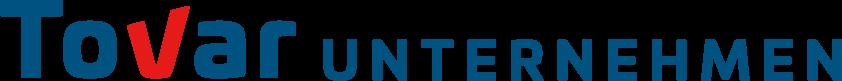 Logo Tovar Unternehmen