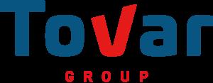 Logo Tovar Unternehmensgruppe